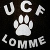 ucf-lomme