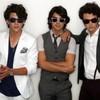 x--Jonas-brothers---x