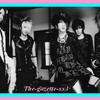 The-Gazette-xx3