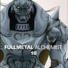 fullmetal-boy