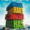 Musee-haut--Musee-bas08