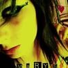 X--MARY--X--PHOTO--X