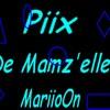 Piix-De-Mamzelle-MarioOn