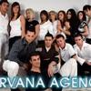 nirvana-agency