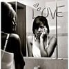 Xx-Beautiful-Lover-xX