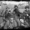 team-ak-47-59