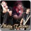 BillyT-MellyM