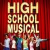 highschoolmusical591000