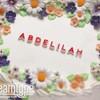 abdelilah116