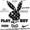 playsboys62300