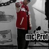 mc-profe