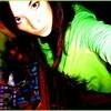 xx-my-liife46-xx