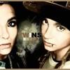 xx-twins-kaulitz-fic-xx