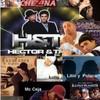 reggaeton02