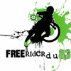 freeriderdu83