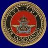 commandos666