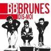 Oo-BB-Brunes95-oO