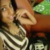 ladygirl786
