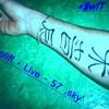 Spliff-live-57