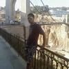sohaib-fcb