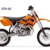 ktmsx65