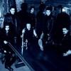 majda-gothic-metal