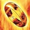 Sauron-lotr