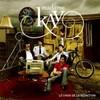 kay-rock