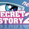secretstorynew