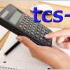 t-cs2