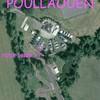 poullaouen2006