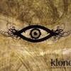 Xx-klone-xX