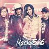 Macky586