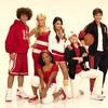 xHigh--School--Musical