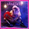 Canelle72