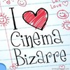 Cinema-Bizarre-Traum