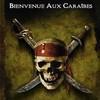 piratecaraibes