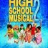 kiss2highschoolmusical2