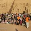 retho-egypte2008