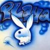 play69er