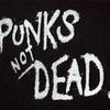 punknofuckendead