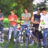 bikers-losers