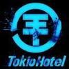 tokio-hotel6280