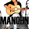 MANOHN-OFFiCiEL