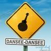 Dansee-Dansee