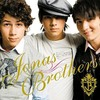 x--jonas-brother--x