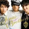 x--jonas-brother--x