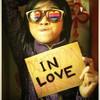 LoveTheem