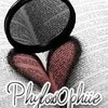 PhylOs0phiie