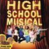 high-school-musical0204
